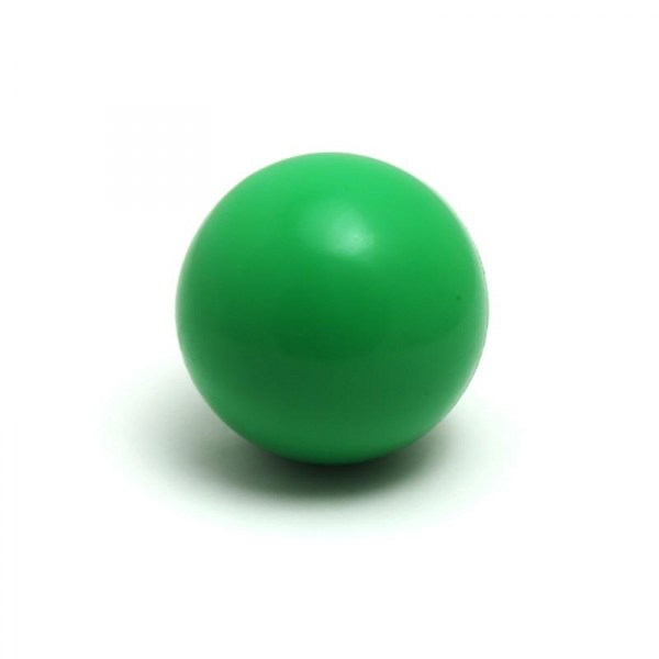 stageballs_bs1_green