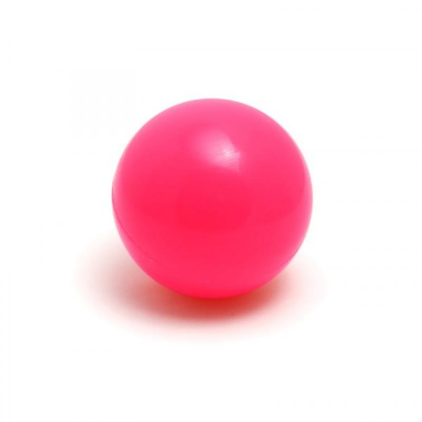 stageballs_bs1_pink