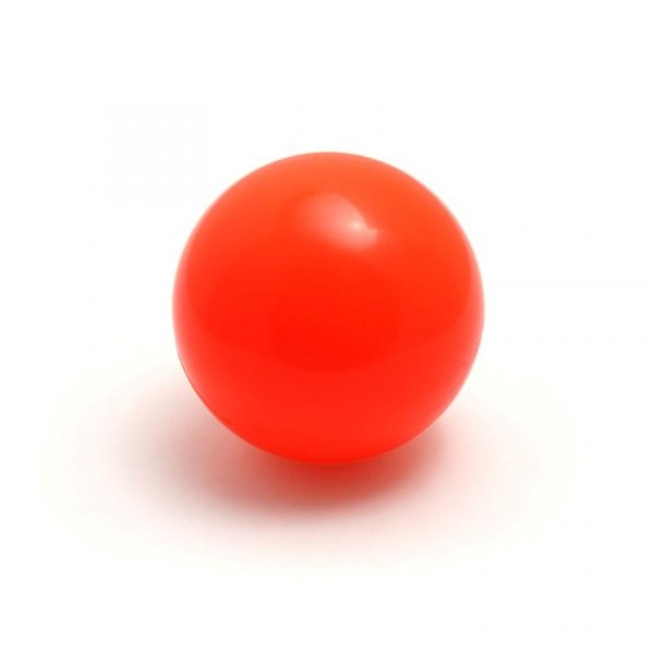 stageballs_bs1_red