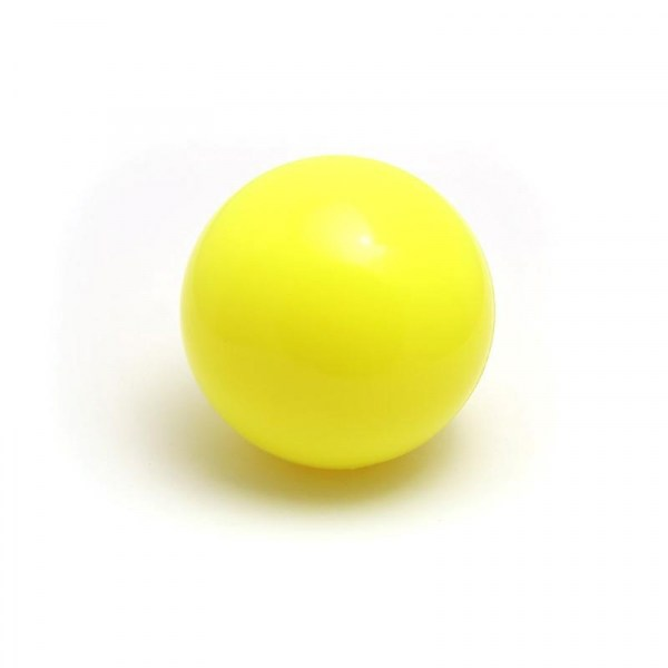 stageballs_bs1_yellow